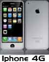 ecran iphone 3gs