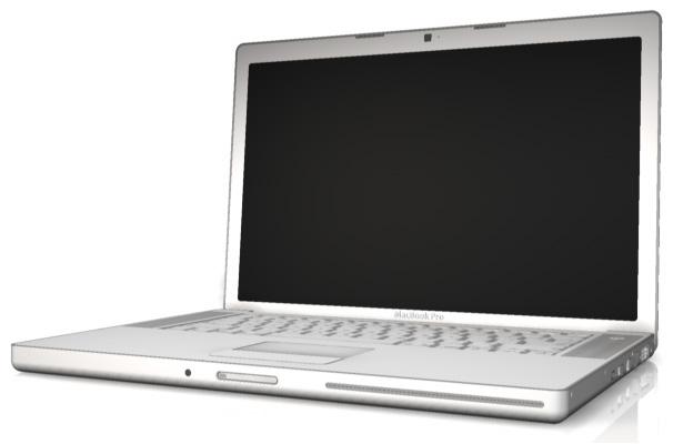 reparation ecran macbook macbook pro macbook air. Black Bedroom Furniture Sets. Home Design Ideas